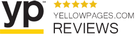 Leave Us A Review On Yellow Pages at Shawn & Shawn Moving Company | Moving Reviews for Pinellas County, Florida movers