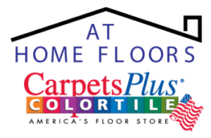 At Home Floors   Our Partners   Shawn & Shawn Moving company   Pinellas County, Florida