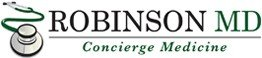 Robinson Med   Our Partners   Shawn & Shawn Moving company   Pinellas County, Florida