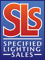 Specified Lighting Sales | Our Partners | Shawn & Shawn Moving company | Pinellas County, Florida